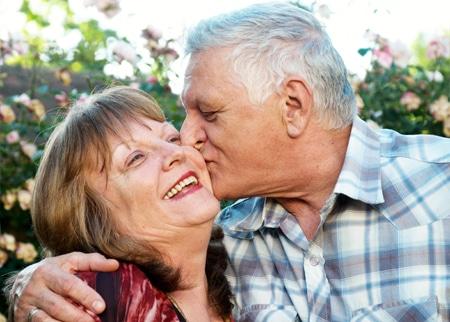 PARENT AND GRANDPARENT SPONSORSHIP