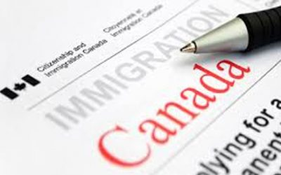 New Changes to Canadian Citizenship Applications 2017